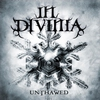 Couverture de l'album Unthawed