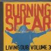 Cover of the album Living Dub, Volume 2
