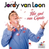 Cover of the track Het spel van Cupido