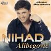 Cover of the album Nihad Alibegovic
