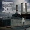 Couverture de l'album Midnight to Twelve