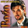 Couverture de l'album Sve Si Odnela (Music From the Balkans)