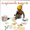 Cover of the album Simplemente Lo Mejor de Ng la Banda