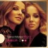 Cover of the album Familija