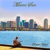 Cover of the album Miami Sun