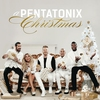 Couverture de l'album A Pentatonix Christmas