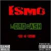 Couverture de l'album Morocash - Single