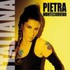 Cover of the album Italiana