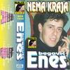 Cover of the album Nema Kraja
