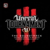 Cover of the album Unreal Tournament 3 (Original Soundtrack By Epic Games)