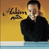 Cover of the album Yaho (Egyptian Music)
