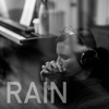 Cover of the album Rain - Single