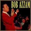 Cover of the album Bob Azzam