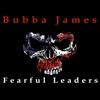 Couverture de l'album Fearful Leaders