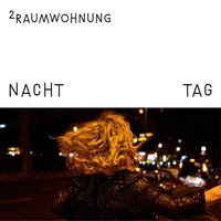 Cover of the track Nacht Und Tag