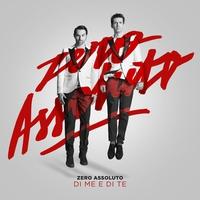 Cover of the track Di me e di te