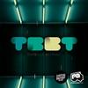 Cover of the album TBBT