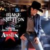 Cover of the album Blake Shelton