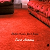 Cover of the track Pure Hooney