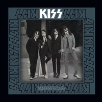 Cover of the track Dressed to Kill