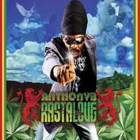 Couverture du titre Rasta Love