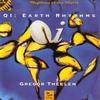 Cover of the album QI: Earth Rhythms