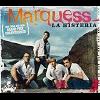Cover of the track La Histeria