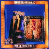 Cover of the track Joe Jackson: Greatest Hits