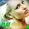 Cover of the album Planet Play, Vol. 2