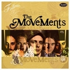 Cover of the album Follow The Movements