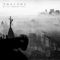Cover of the track Rites and Ritual