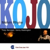 Cover of the album Kojo