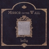 Cover of the album Mirror on the Wall