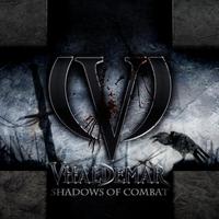 Couverture du titre Shadows Of Combat