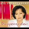 Cover of the album Puppenspieler