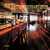 Couverture de l'album Bar Susu - The Autumn Collection