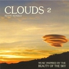 Cover of the album Clouds 2