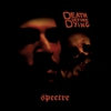 Cover of the album Death Before Dying