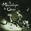 Cover of the album La Mécanique du cœur