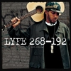 Couverture de l'album Lyfe 268-192
