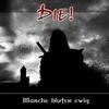 Cover of the album Manche bluten ewig