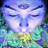 Couverture du titre Shiva3 (Original Mix)
