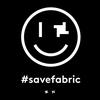 Cover of the album #Savefabric