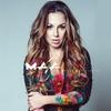 Couverture de l'album Esta Noche Hay Fiesta - Single