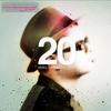 Cover of the album Aleks Syntek 20 99-09