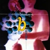 Cover of the album Sensual Sensual