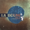Couverture de l'album La Boum, Vol.2