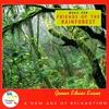 Couverture de l'album Music for Friends of the Rainforest