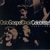 Couverture de l'album Celebrate! (1988-1998)