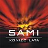 Couverture de l'album Koniec Lata - Single